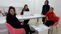 YEREL YÖNETİMLER - Kütahyalı Firmalar İŞGEM'le Büyüyor