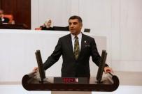 MILLI EĞITIM BAKANı - Milletvekili Erol, 6 Bakanlığa Soru Önergesi Verdi