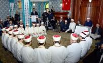 FAIK OKTAY SÖZER - Mudanya'nın Genç Hafızları İcâzetlerini Aldı