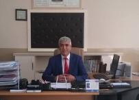 HAPİS CEZASI - Okul Müdürüne Fazla Mesai Cezası