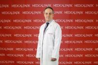 MEDICAL PARK - Romatizmal Hastalıklarda Beslenmeye Dikkat