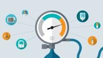 SAĞLIK SİSTEMİ - Sağlık Sektöründe Fon Kullanımı, Altyapı Ve Yetenek Konularında Baskı Azaltacak Araştırma