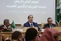 TUNUS BAŞBAKANI - 'Terör Tehditlerine Karşı Ortak Bir İşbirliği Yapmalıyız'