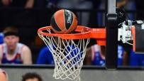 PANATHINAIKOS - THY Euroleague'de 12. Hafta Heyecanı