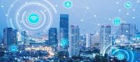 FARUK ECZACıBAŞı - Akıllı Şehircilik Bu Zirvede Masaya Yatırılacak
