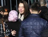Ankara'daki tren kazasında ölenlerin isimleri belli oldu