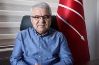 YEREL YÖNETİMLER - CHP, İYİ PARTİ Ve SP Nevşehir Belediye Başkan Adayını Ortak Çıkartacak