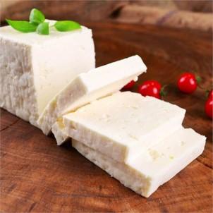 'İnsanların Çoğu Ezine Peynirinin Tadından Vazgeçemiyor'