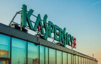 KORE YARIMADASI - Kaspersky Lab, META Bölgesi 2018 Finansal Analizlerini Ve 2019 Tahminlerini Paylaştı