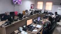 OBEZ - 'Kış Değil Vatandaşın Asılsız İhbarları Yoruyor'