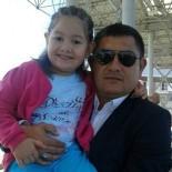 İLK MÜDAHALE - Küçük Kız Sınıfta Hayatını Kaybetti