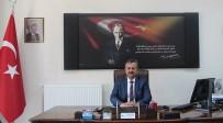 ALıŞKANLıK - Kütahya'da TYP Kapsamında 700 İşsize Yeni İş İmkanı