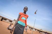ÇATIŞMA - NRC Açıklaması 'Güney Sudanlı Liderler Barışı Tam Olarak Uygulamalı'
