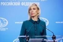 ORTODOKS - Rusya'dan Slovakya'ya Misilleme