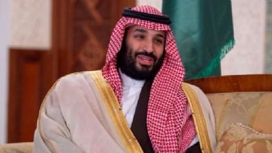 Suudi Prens Selman'a şok: Sorumlu tutuldu