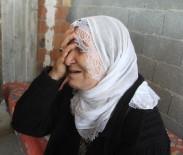 SAĞLIK EKİPLERİ - Annenin uyuşturucu isyanı