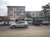 HAYIRSEVER İŞ ADAMI - Beyşehir Belediyesinden Hayırsever İş Adamına Vefa