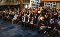 TAŞPıNAR - İzmir Dijital Devrime Hazırlanıyor