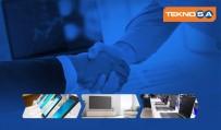 SABANCı HOLDING - KOBİ'lere teknoloji ürünlerini kiralama hizmeti