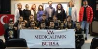 MEDICAL PARK - Öğün Kaçırma Diyabetten Kaç