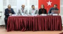 İNGILIZLER - 'Ortadoğu'daki Geri Kalmışlığın Sebebinin Osmanlı Değil, Sömürge Yönetimler'
