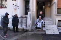 ENGELLİLER GÜNÜ - (Özel) Engelliler Günü Geçti, Sorunlar Bitmedi