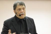 İMAM-ı RABBANI - Prof. Dr. Osman Kemal Kayra, Ahmet Arvasi'yi Giresun'da Anlattı