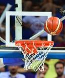 ANADOLU EFES - Tahincioğlu Basketbol Süper Ligi'nde 11. Hafta Programı
