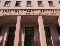 Adalet Bakanlığı, suç mağdurları için yeni dönemi başlatıyor