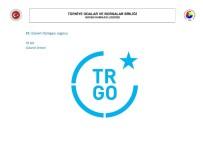 İNTERNET SİTESİ - Bakan Pekcan: Elektronik ticarette güven damgası uygulaması başladı
