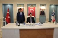 Murat Kurum - Çevre Ve Şehircilik Bakanı Murat Kurum'dan 100. Yıl Müjdesi