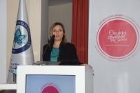 OSMANGAZİ ÜNİVERSİTESİ - ESOGÜ'de 'Okulda Diyabet Programı' Toplantısı