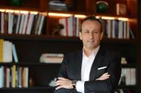 ORTA ASYA - QNET Türkiye Yüzde 40 Büyüdü, Yeni Yatırımlar Yolda