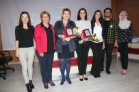 ATAERKIL - Sil Baştan Derneği'nden Kadınlara Yönelik Panel