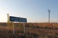İNŞAAT İŞÇİLERİ - Ermenistan'da Kayseri Köyü var ama içinde Kayserili yok