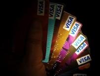 AKARYAKIT İSTASYONU - Kredi kartı olanlar dikkat! Son günler...