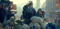 AHMET KURT - Şanlıurfalı Gençlerden Uyuşturucu Kullanımına Klipli Tepki