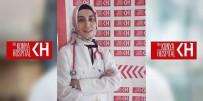 KAS AĞRISI - Uzm. Dr. Küçükapan Açıklaması 'Grip, Bazen Ölüm Dahil Ciddi Komplikasyonlara Yol Açabilir'