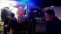 YÜKSEK HıZLı TREN - Ankara'daki tren kazasıyla ilgili flaş gelişme