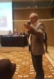 İNGILIZLER - Asimder Başkanı Gülbey Açıklaması 'İngilizler Karabağ Üzerine Oyun Oynuyorlar'