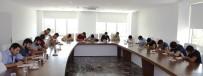 ÇOCUK GELİŞİMİ - Döşemealtı Belediyesi İŞKUR Ofisi, İstihdama Katkı Sağlıyor