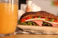 KARBONHİDRAT - Obezite İle Ekonomi Doğru Orantılı