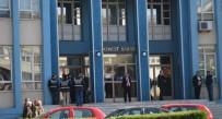 POLİS MEMURU - Yargıtay, Zorbey Davası'nda Yerel Mahkemenin Kararını Bozdu