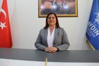 ÖDÜL TÖRENİ - Başkan Çerçioğlu'na 'Artı Değer' Ödülü