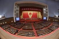 ULUSLARARASI OLİMPİYAT KOMİTESİ - Çin, Dışa Açılmanın 40'Incı Yılını Kutluyor