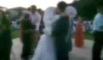 Davetliler Fotoğraf Çektirince İptal Olan Düğün Davasında Karar Açıklandı
