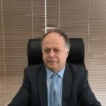 MASAJ - Dr. Sarıoğlu, 'İş Stresi Boyun Ağrısını Arttırıyor'