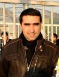 ATATÜRK - Elazığspor, Altay Maçını Sivas'ta Oynayacak