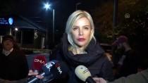 ÖMÜR GEDİK - GÜNCELLEME - Yarışmacı Murat Özdemir Gözaltına Alındı