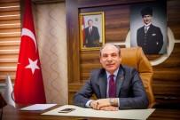'Iğdır'da Tek Geçerli Çözüm AK Parti İle MHP'nin İttifak Etmesidir'